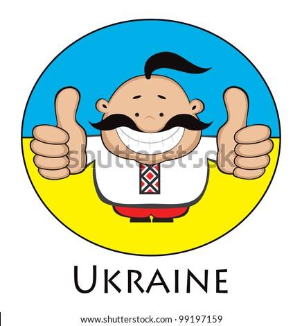 """Путин имел """"домашнюю заготовку"""" аннексии украинских территорий, но планировал это на 2015 год, - Каспаров - Цензор.НЕТ 5657"""