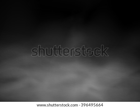 smoke vector  backgrounds abstract  unusual