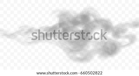 smoke vector texture  real