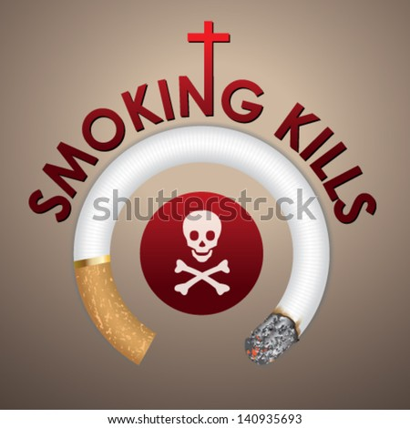 expository essay smoking kills Short essay on dangers of smoking 'smoking kills' is the phrase enough to define the dangers of smoking related articles: here is your short essay on dna.