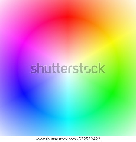 smooth abstract gradient