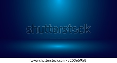 stock-vector-smooth-dark-blue-with-black-vignette-panoramic-background-or-studio-with-blank-space