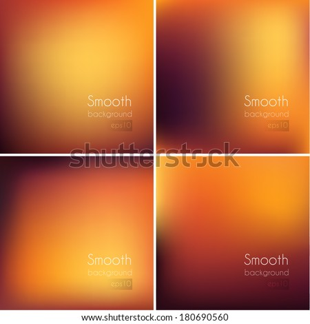 stock-vector-smooth-vintage-backgrounds-collection-eps