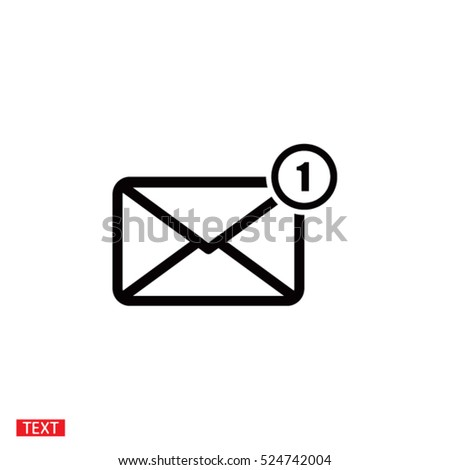 Shutterstock Sms  icon