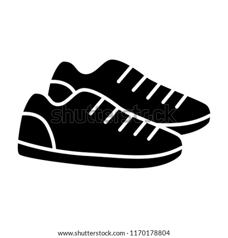 stock-vector-sneakers-solid-icon-sport-shoes-vector-illustration-isolated-on-white-footwear-glyph-style-design