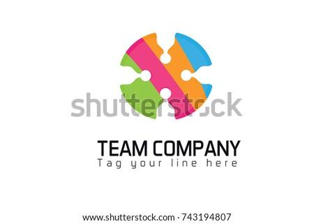 sniper team logo