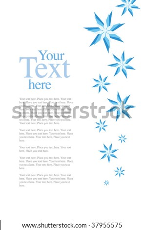 snowflake invitations templates muco tadkanews co