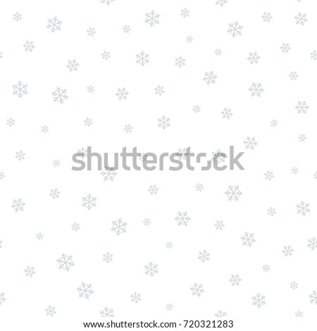 stock-vector-snowflake-seamless-pattern-monochrome-abstract-vector-texture