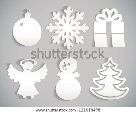 Search results for cut out angel for christmas tree for Angel tree decoration template