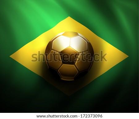 soccer ball eps 10