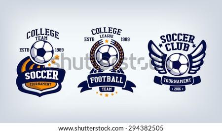 Logo Design For Colleges Logo Design Template