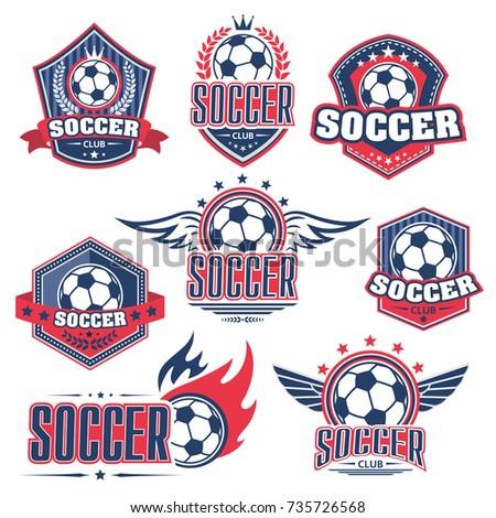 soccer club  football sport