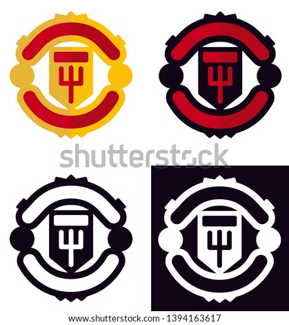 Manchester United Logo Png Manchester United Logo Png Stunning Free Transparent Png Clipart Images Free Download