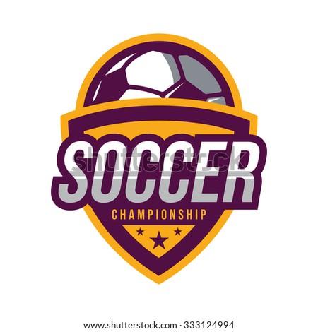 soccer logos  american logo