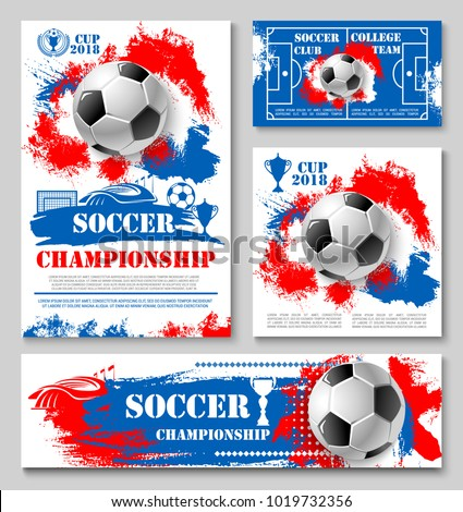 soccer sport championship cup