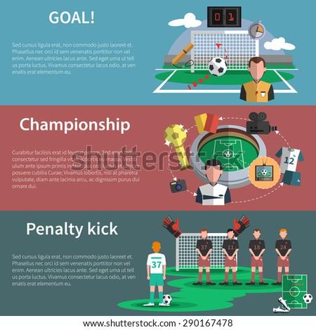 soccer sport world cup match