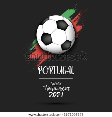 soccer tournament 2021 soccer