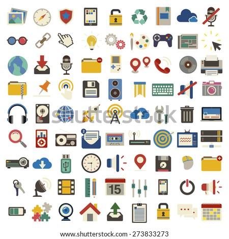 Internet Symbols List Crazywidowfo