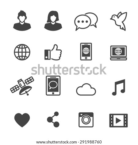 instagram logo vector ai download seeklogo