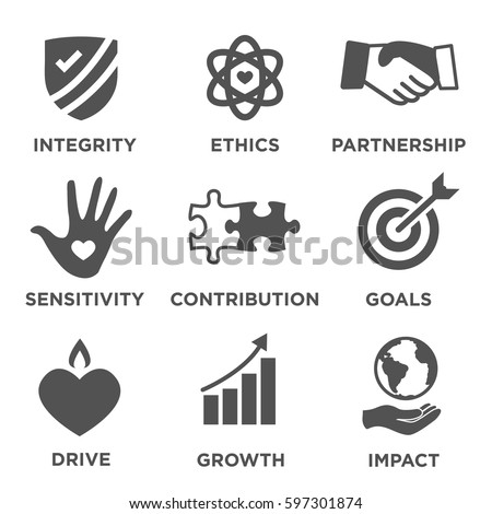 International Business  munication furthermore Details additionally Awards furthermore Planning as well 309842468 Shutterstock Vector Set Of 16 Icons Related To. on excellence in business communication