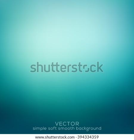 stock-vector-soft-and-smooth-abstract-elegant-gradient-mesh-background-vector-illustration-turquoise-color