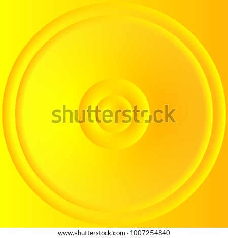Soft background full color. Gradient blurred designs. Template for business. RGB color. Vivid and Bright color. - Shutterstock ID 1007254840