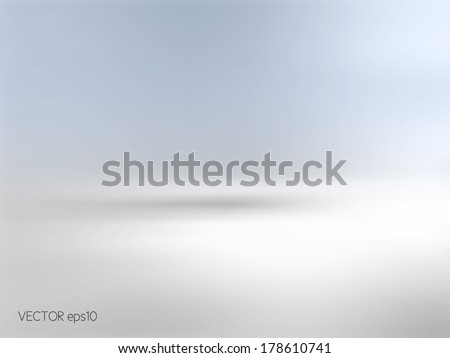stock-vector-soft-blue-background-horizon