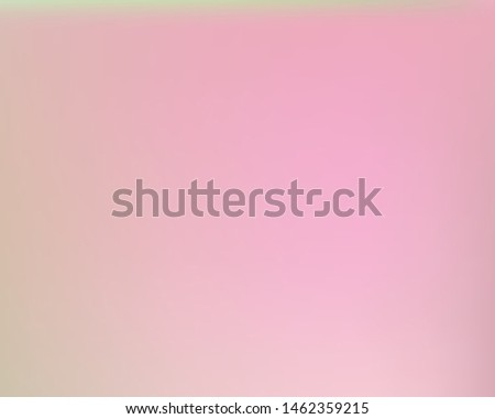 Soft color gradient background. Vector illustration vintage. Simple backdrop with simple muffled colors. Violet colored, natural screen design for user interface or mobile app.