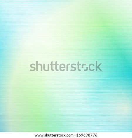 soft colored abstract