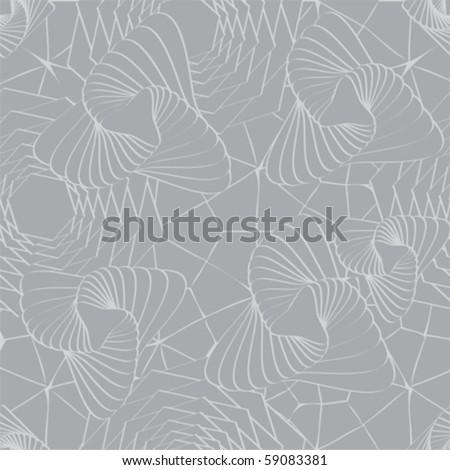 PNF-Asymmetrical & reciprocal symmetrical patterns - YouTube