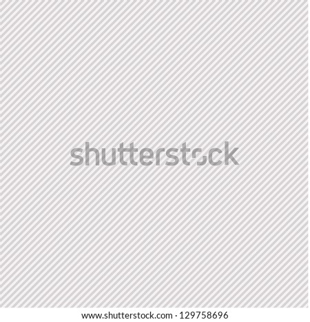soft vector stripped background