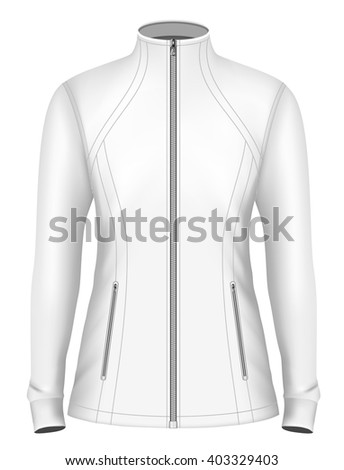 softshell jacket for lady