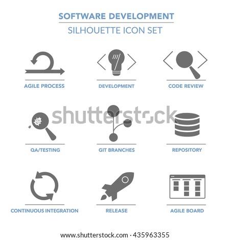 download Структура операционной системы