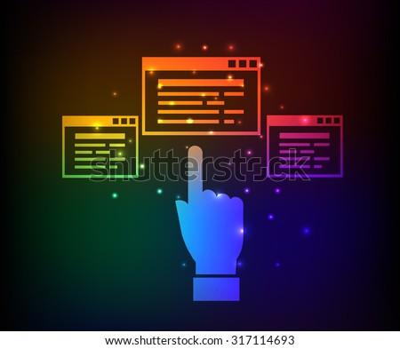 software network design