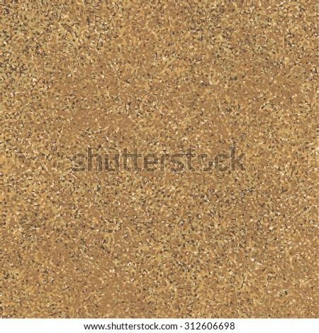 Download Textures Soil Wallpaper 3000x2118 | Wallpoper #306753