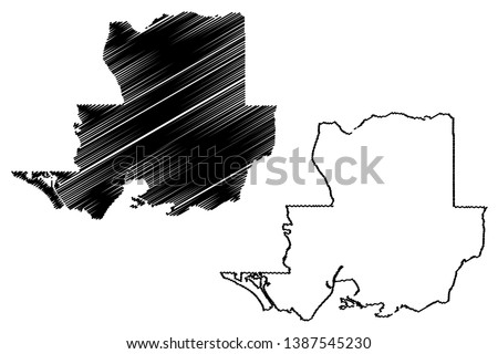 California Map Shutterstockcom.Usa State Map Newest Royalty Free Vectors Imageric Com