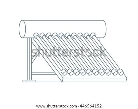 heat pump graphic wind turbine graphic wiring diagram
