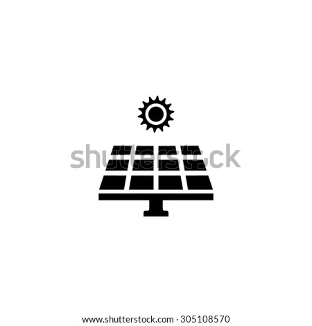 Solar Panel Sizes together with Battery Bank Wiring Diagram further Electric Transformer Schematics further Viewthread also Ac Power Distribution Panel Wiring. on wiring diagram for portable solar panels