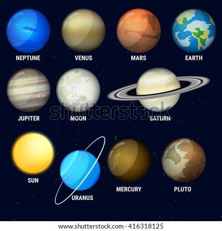 таких тканей квадратура сатурн нептун убывание запахов термобелье Термобелье