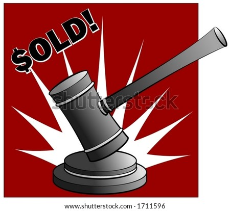 stock-vector-sold-auction-hammer-finalizes-the-sale-1711596.jpg
