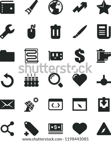 Iconswebsite Icons Website Search Over 28444869 Icons Icon