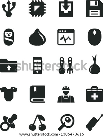Red onions Newest Royalty-Free Vectors   Imageric com