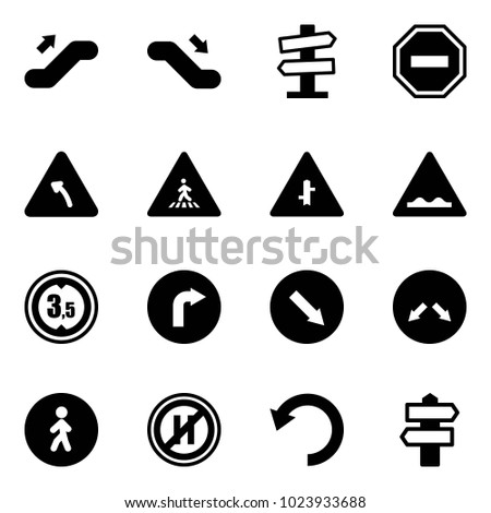 iconswebsite.com icons website Search icons , icon set, web icons ...