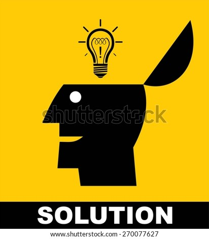solutionshow up your solution