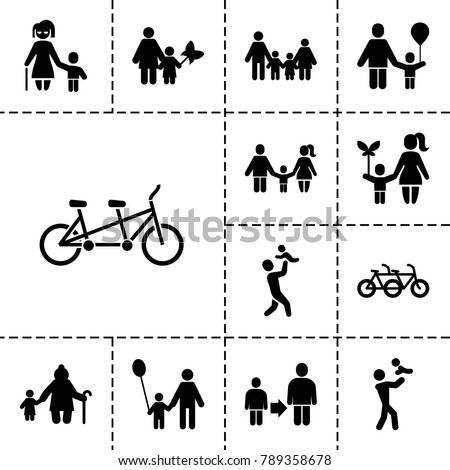 Windmills Road Graphic Black White Landscape 627568745 further Threshold likewise How To Stay Fit In College as well 83158873 Shutterstock Man Family Children People Garden Park as well Item item 2860030. on black garden bench