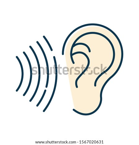 Clip Art Girl Listening To Music Clipart - Listen To Music Clipart , Free  Transparent Clipart - ClipartKey