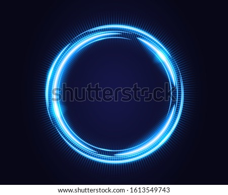 Soundwave vector abstract background. Music radio wave. Sign of audio digital record, vibration, pulse and music soundtrack