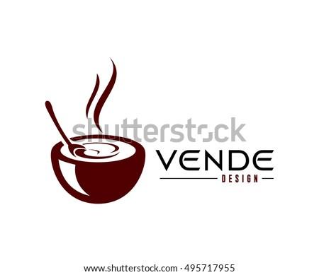 Soup logo