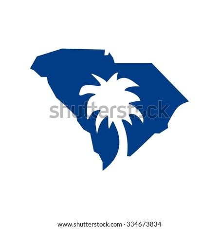 south carolina logo.