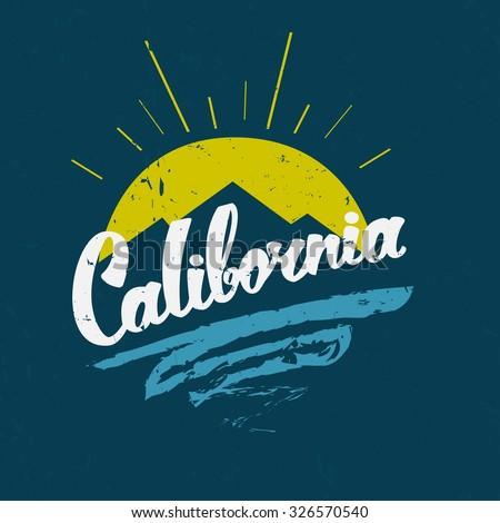 southern california republic